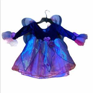 3/$25 🦋 Fully Loaded 🌟Dress Up Dress